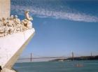 Майски празници в Португалия - Фигейра Да Фош