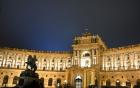 Великден във Виена