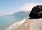 Ранни записвания за Почивка на остров Евия