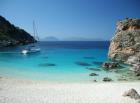 Гърция - Лефкада - Изумруденият остров