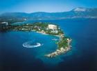 Великден на остров Корфу (3 нощувки)