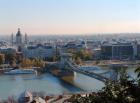 Екскурзия в Будапеща