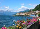 Очарованието на италианските езера