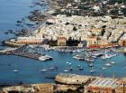 Екскурзия до остров Сицилия
