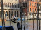 Италиански ренесанс