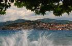 Нова Година в Охрид - Doors Travel