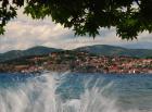 Охрид - Македонска приказка