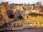 Нова Година в Малта - Doors Travel