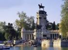 Великолепният Мадрид