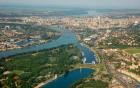 Великден в Белград