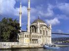 Турция - Истанбул - Градът на мечтите